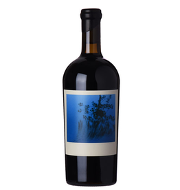 Red Wine 2014, SQN, Shakti, Grenache