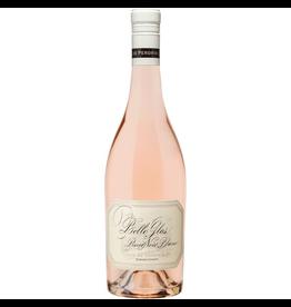 Rose Wine 2019, Belle Glos De Perdrix, Pinot Noir Blanc