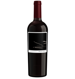 Red Wine 2017, Cuttings by The Prisoner Wine Company, Cabernet Sauvignon