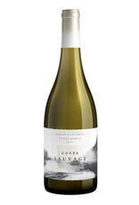 White Wine 2017, Cuvee Sauvage, Chardonnay, Russian River, Sonoma County, California, 14% Alc, CT na