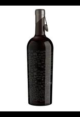 Red Wine 2016, Derange by The Prisoner Wine Company (PWC), Red Blend, Multi AVA, Napa Valley, California, 15.2% Alc, CT91