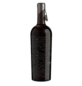 Red Wine 2016, Derange by The Prisoner Wine Company, Red Blend