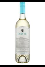 White Wine 2018, DAOU Vineyards, Sauvignon Blanc, Adelaida Ditricrt Paso Robles, Central Coast, California, 13.7% Alc, CT 88