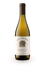 White Wine 2018, Freemark Abbey, Chardonnay, Multi AVA, Napa Valley, California, 14.3% Alc, CT 88