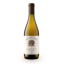 White Wine 2018, Freemark Abbey, Chardonnay