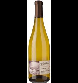 White Wine 2016, Cambria Clone 4, Chardonnay
