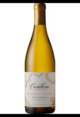 White Wine 2017, Cambria Katherine's Vineyard, Chardonnay, Santa Maria Valley, Central Coast, California, 14.1% Alc, CT 87.9