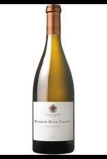 White Wine 2018, Hartford Court Russian River, Chardonnay, Russian River, Sonoma County, California, 14.5% Alc, CT na