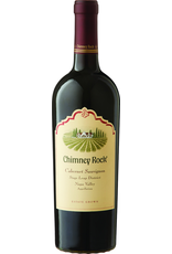 Red Wine 2016, Chimney Rock Stags Leap District, Cabernet Sauvignon, Stags Leap, Napa Valley, California, 14.5% Alc, CT 93.2