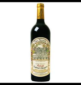 Red Wine 2016, Far Niente, Cabernet, Estate Bottled