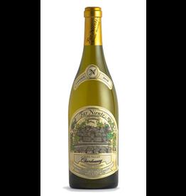 White Wine 2018, Far Niente, Chardonnay