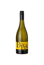White Wine 2018, JaM Cellars Butter, Chardonnay, Multi AVA, California, USA, 14.8% Alc, CTnr, TW90