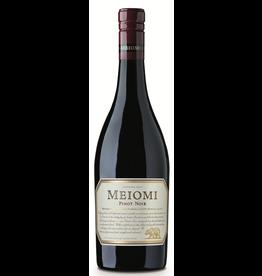 Red Wine 2017, Meiomi, Pinot Noir
