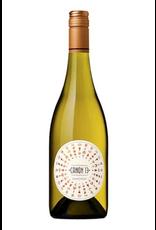 White Wine 2015, Canon 13, Chardonnay, Santa Lucia Highlands, Monterey County, California,14.5% Alc, CTnr, TW91