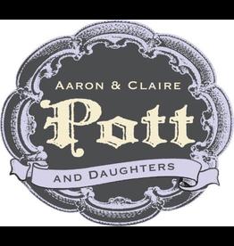 Red Wine 2017, Aaron Pott, Cabernet Sauvignon