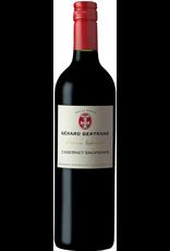 Red Wine 2016, Gerard Bertrand Reserve Speciale, Cabernet Sauvignon, Pays D'OC, Languedoc Roussillon, Sud De France, 13.5% Alc, CTnr