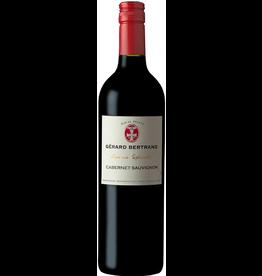 Red Wine 2016, Gerard Bertrand, Cabernet Sauvignon