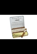 Cigars CIGAR - Rocky Patel 1999, Connecticut Mini (per Cigar) 20% OFF 10 PACK