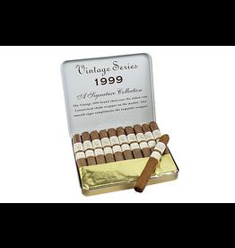 Cigars CIGAR - Rocky Patel 1999 Mini