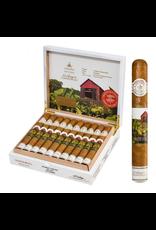 Cigars CIGAR - Montecristo VINTAGE White Connecticut Doubble Corona