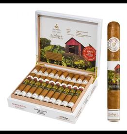Cigars CIGAR - Montecristo VINTAGE White