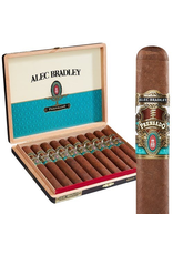 Cigars CIGAR - Alec Bradley Prensado