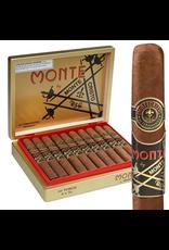 Cigars CIGAR - Monte by Monte Cristo, AJ Fernandez Edition, per Cigar