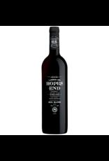 Red Wine 2015, Hopes End, Red Blend, Multi-regional Blend, South Australia, Australia, 13.5% Alc, CT88