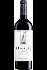 Red Wine 2010, Staglin Estate, Cabernet Sauvignon, Rutherford, Napa Valley, California,14.9% Alc, CTnr