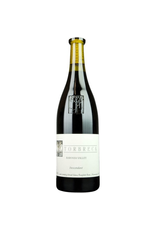 Red Wine 2015, Torbreck Descendant (of RunRig), Shiraz 92% Viognier 8%, Multi-Vineyard OLD VINE, Barossa Valley, Australia, 15% Alc, CTnr