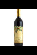 Red Wine 2017, Nickel & Nickel Bear Flat, Merlot, Oak Knoll, Napa Valley, California, 14.5% Alc, CTna