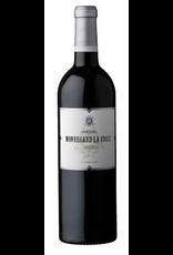 Red Wine 2013, Chateau Monregard La Croix, Red Bordeaux Blend, Pomerol, Bordeaux, France, 14.5% Alc, CTnr