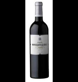 Red Wine 2013, Chateau Monregard La Croix, Pomerol