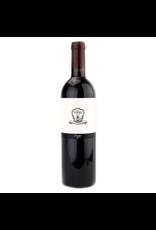 Red Wine 2014, Le Dome Grand Cru Classe, Red Bordeaux Blend, St. Emilion, Bordeaux, France, 13.5% Alc, CTnr