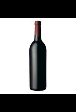Red Wine 1986, Chateau Beychevelle Grand Vin, Red Bordeaux Blend, Saint-Julien Medoc, Bordeaux, France, 12.5% Alc, CT91.6