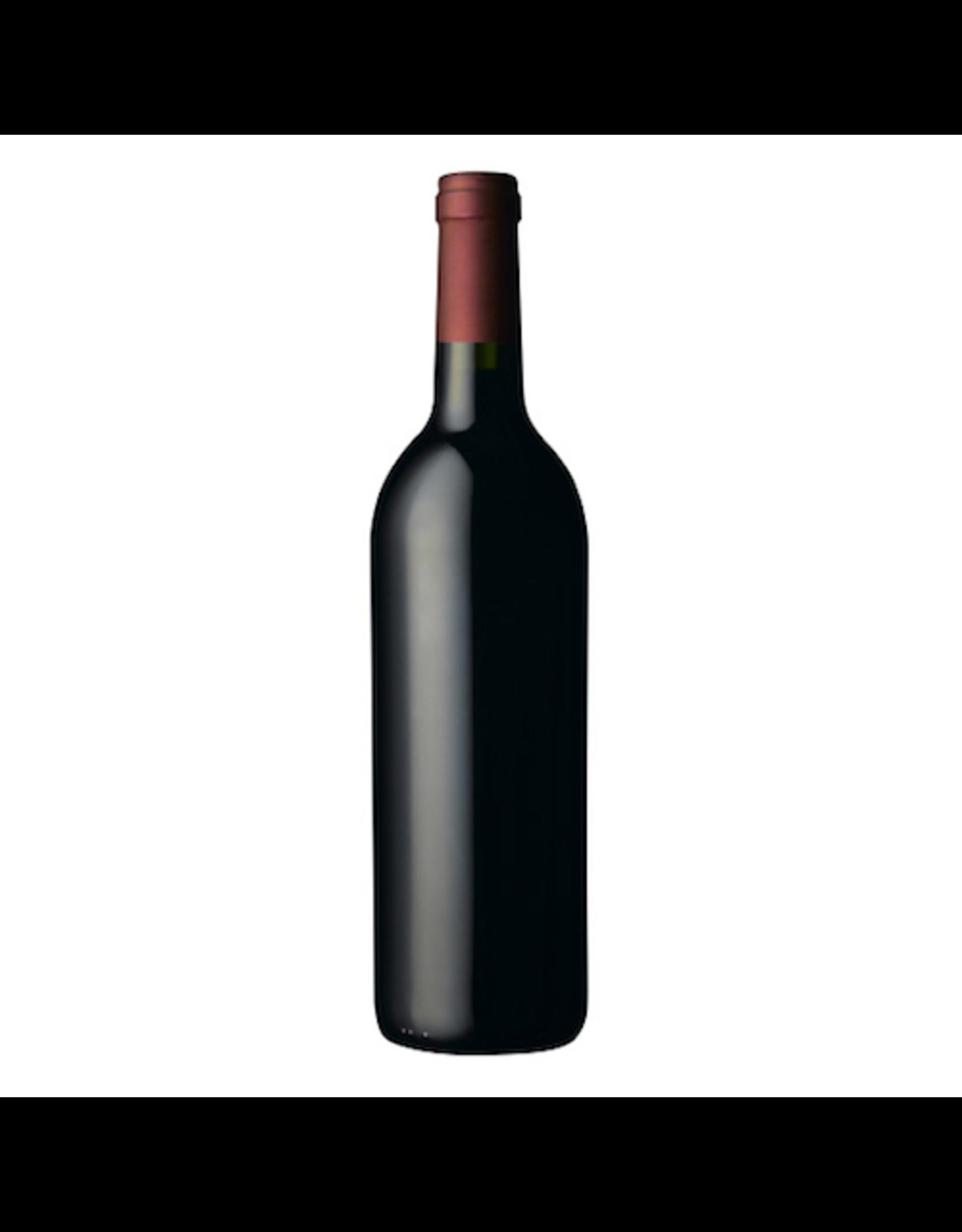 Red Wine 1989, Chateau Haut-Bailly Grand Cru De Graves, Red Bordeaux Blend, Pessac-Leognan Gironde, Bordeaux, France, 14% Alc, CT91.9