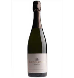 Sparkling Wine 2015, Brundlmayer, Extra Brut