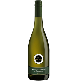 White Wine 2018, Kim Crawford, Sauvignon Blanc