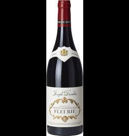 Red Wine 2015, Joseph Drouhin, Domaine des Hospices de Belleville