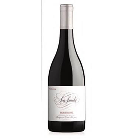 Red Wine 2016, Sea Smoke Southing, Pinot