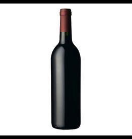 Red Wine 2009, Brundlmayer Cecile, Pinot Noir