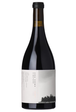 "Red Wine 2015, Zena, Crown Vineyard ""Slope"", Pinot Noir, Eola-Amity Hills, Willamette Valey, Oregon, 14.4% Alc, CTnr RP93"