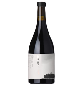 "Red Wine 2015, Zena, Crown Vineyard ""Slope"", Pinot Noir"