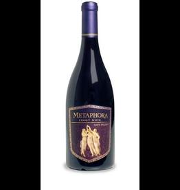 Red Wine 2010, Metaphora, Pinot Noir