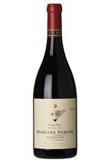 Red Wine 2014, Domaine Serene Evenstad Reserve, Pinot Noir, Multi-regional Blend, Willamette Valley, Oregon, 14.3% Alc, CT92.3, JS95
