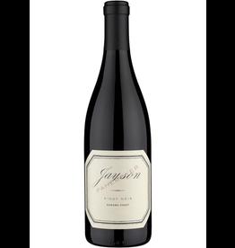 Red Wine 2014, Jayson, Pinot Noir