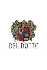 Red Wine 2013, Del Dotto Caves Piazza, Pinot Noir, Fort Ross-Seaview Vineyard, Sonoma Coast, California, 15.1% Alc, TW92
