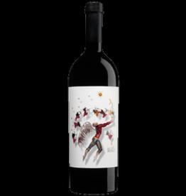 Red Wine 2013, Trefethen, Halo, Cabernet