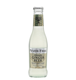 Specialty Drink Fever-Tree, Ginger Beer