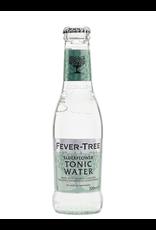 Specialty Drink Fever-Tree, Elderflower Tonic, 6.8 Fl Oz (200ml)